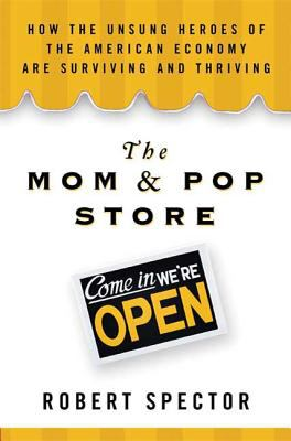 The Mom and Pop Store
