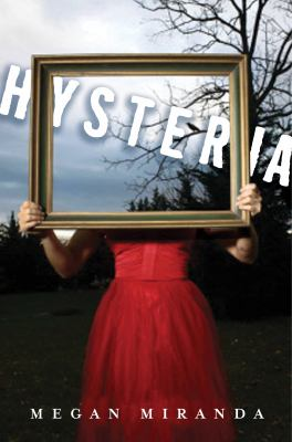 Details about Hysteria