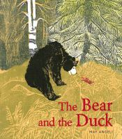The+bear+and+the+duck by Angeli, May © 2020 (Added: 11/24/20)