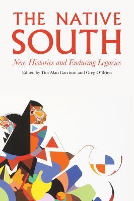 Title: The Native South
