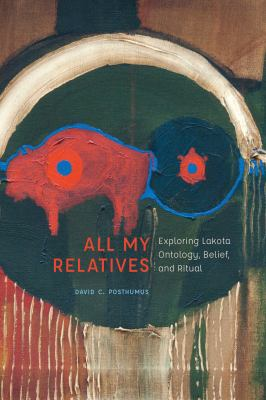 Title: All My Relatives