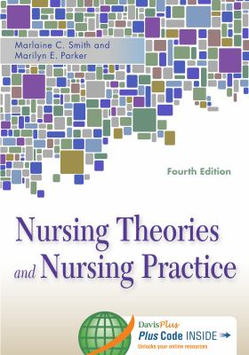 Details opened. Press escape to close. Nursing theories & nursing practice