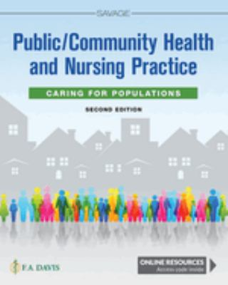 Public / Community Health and Nursing Practice