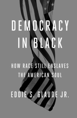Glaude Democracy in Black