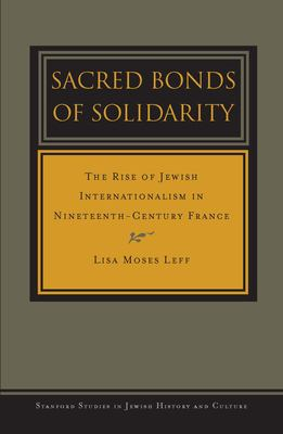 Sacred Bonds of Solidarity
