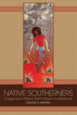 Title: Native Southerners