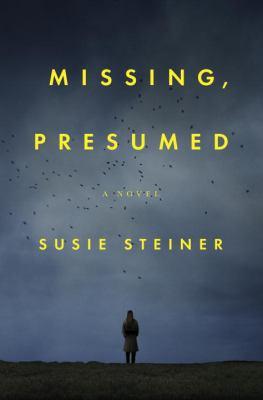 Details about Missing, Presumed