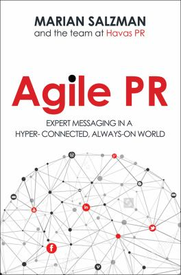 Agile PR - Click to open book in a new window