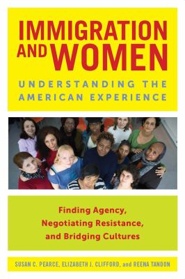 Immigration and Women: understanding the American experience