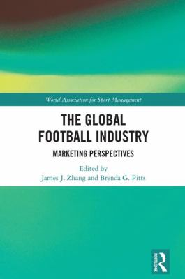 The Global Football Industry