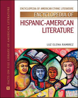 Hispanic American Literature