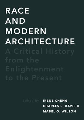 Cheng Race and Modern Architecture