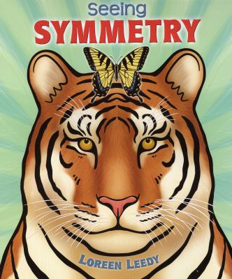 Details about Seeing Symmetry