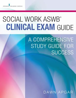 (Book cover) Clinical Exam Prep Guide