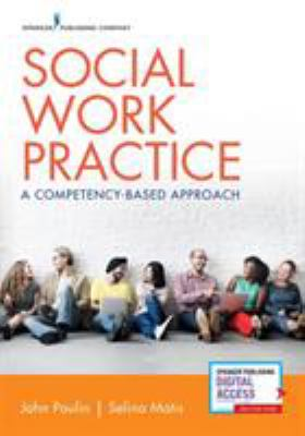 Social Work Practice: A Competency Based Approach
