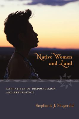 Title: Native Women and Land
