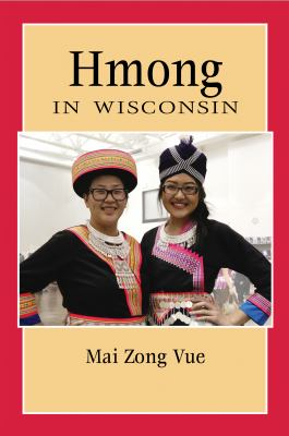 Hmong in Wisconsin