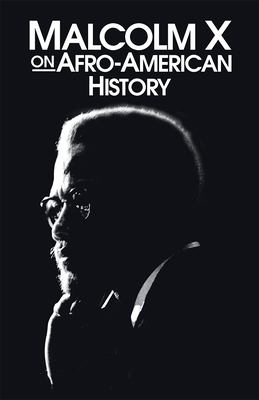 On Afro-American History cover art