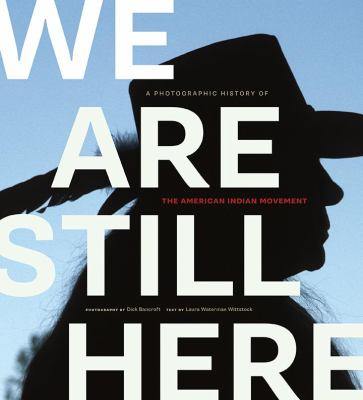 Title: We Are Still Here