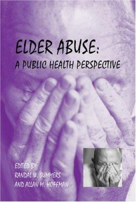 purple book cover with black text title and image of main covering face with hands