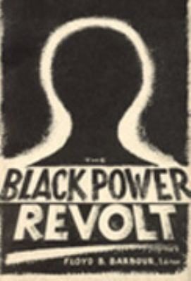 Black Power Revolt