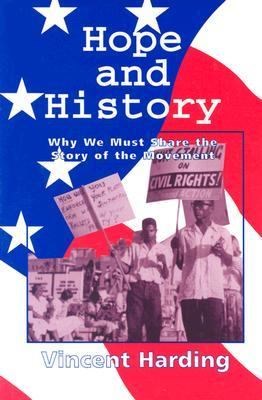 Hope and History book cover