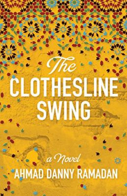 Book cover image of The Clothesline Swing