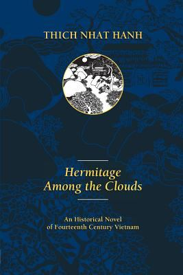 Hermitage Clouds cover art