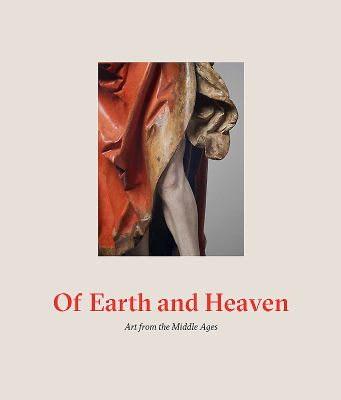 Of Earth and Heaven, 2018