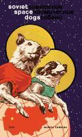 Sovie Space Dogs