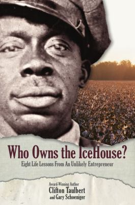 Who Owns the IceHouse?