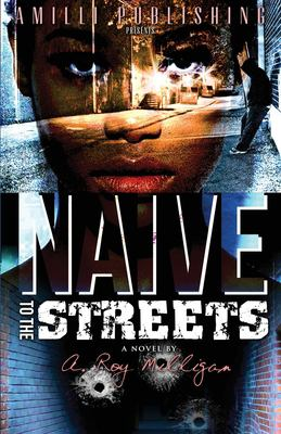 Naive to the Streets - June