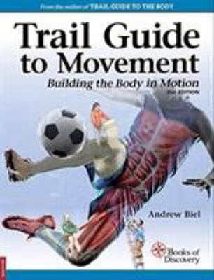 Trail Guide to Movement 2e