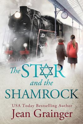 The star and the shamrock