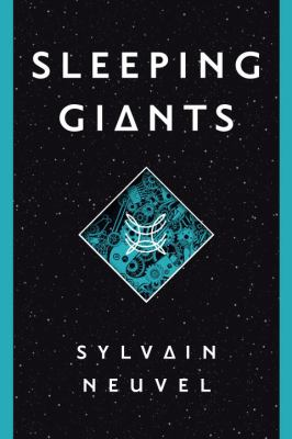 Details about Sleeping Giants