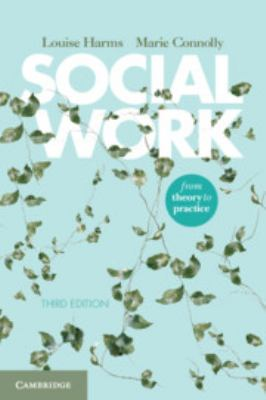 Social work : from theory to practice