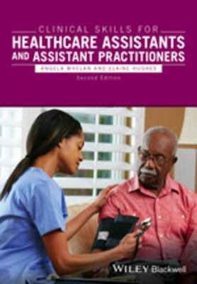 Book cover of Clinical Skills for Healthcare Assistants and Assistant PractitionersOxford Handbook of Respiratory Medicine - click to open in a new indow