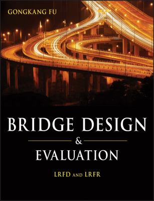 Book Cover: Bridge: Design and Evaluation