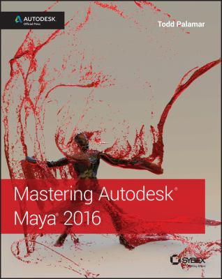 A book cover featuring a 3D image of a red human form with blood spraying off of it. The title text is white on a red banner.