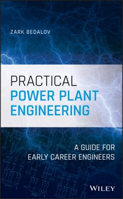 Practical Power Plant Engineering