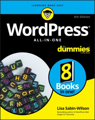 WordPress All-in-One
