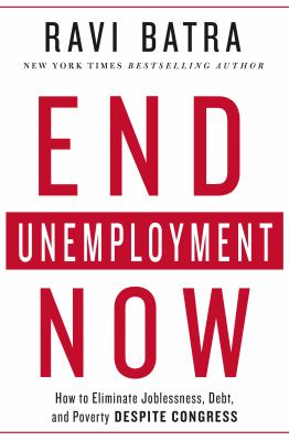 End Employment Now