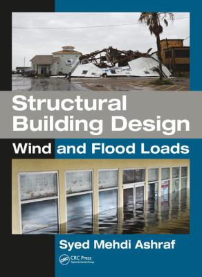 Book Cover: Structural Building Design