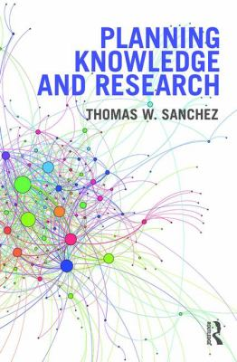 Planning knowledge and research