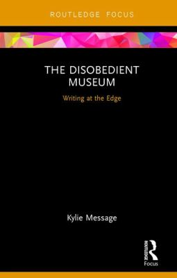 The Disobedient Museum, 2018