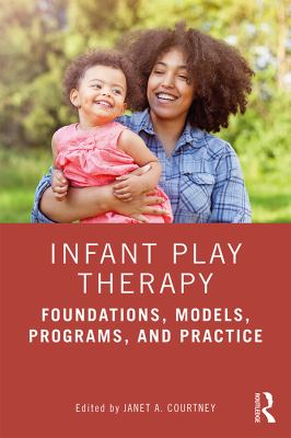 Infant Play Therapy