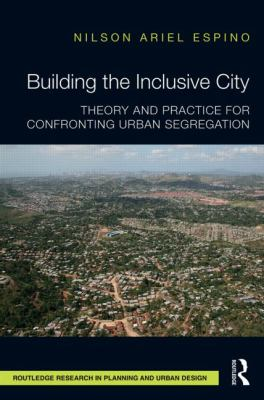 Espino Building Inclusive CIty