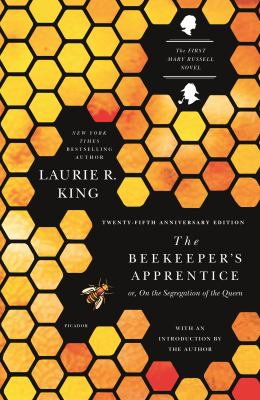 Beekeeper's apprentice, (The) or, On the segregation of the queen