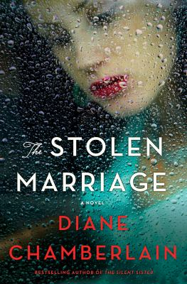 Details about The Stolen Marriage