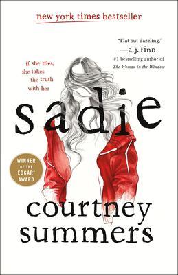 Details about Sadie